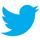twitter-bird button